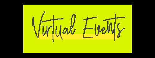 Virtual Events smaller