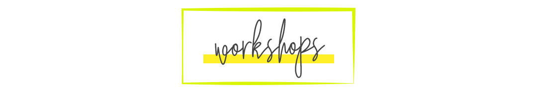 workshop green updated