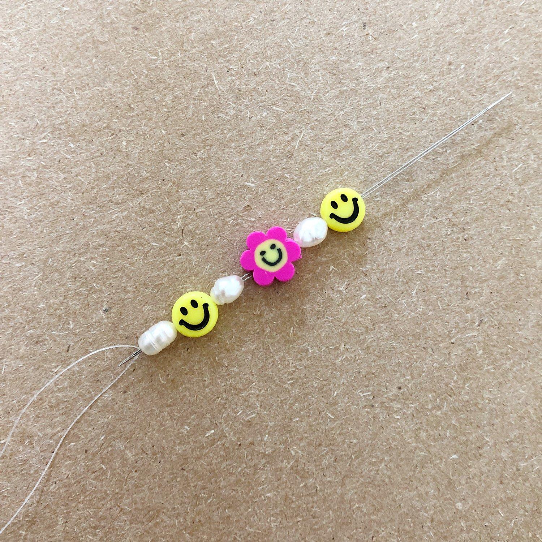 Clasp Jewelry - Step 7