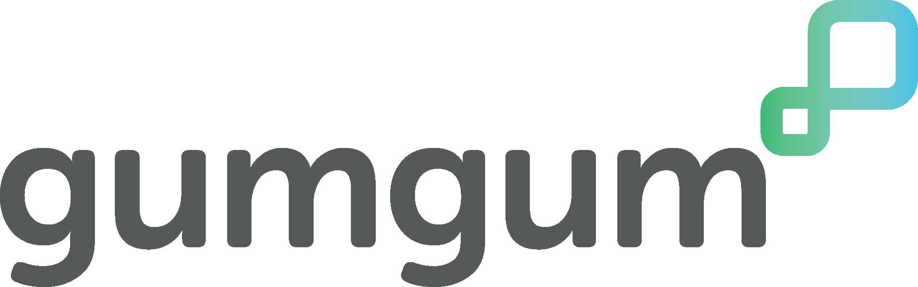 GumGum_2020_Logo