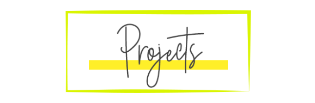 Projects corporate
