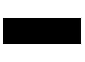 Romper-Logo