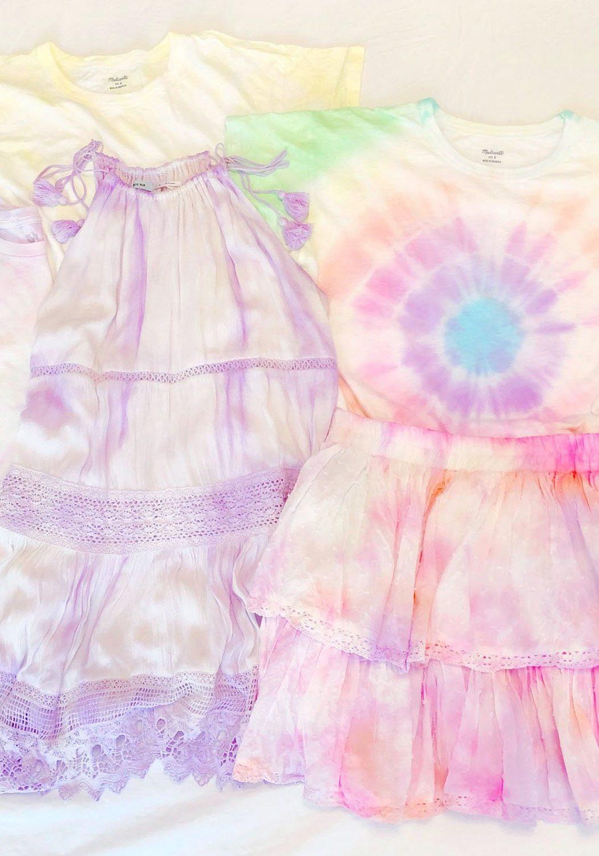 Pastel-Tie-Dye-Lifestyle-7