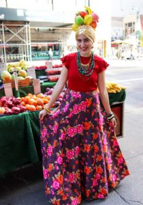 diy_carmen_miranda_costume_the_neon_tea_party_01