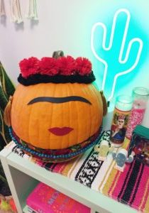 frida_kahlo_pumpkin_diy_01