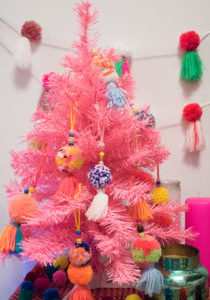the_neon_tea_party_holiday_01